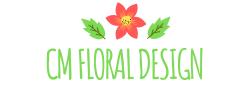 CM Floral Designs